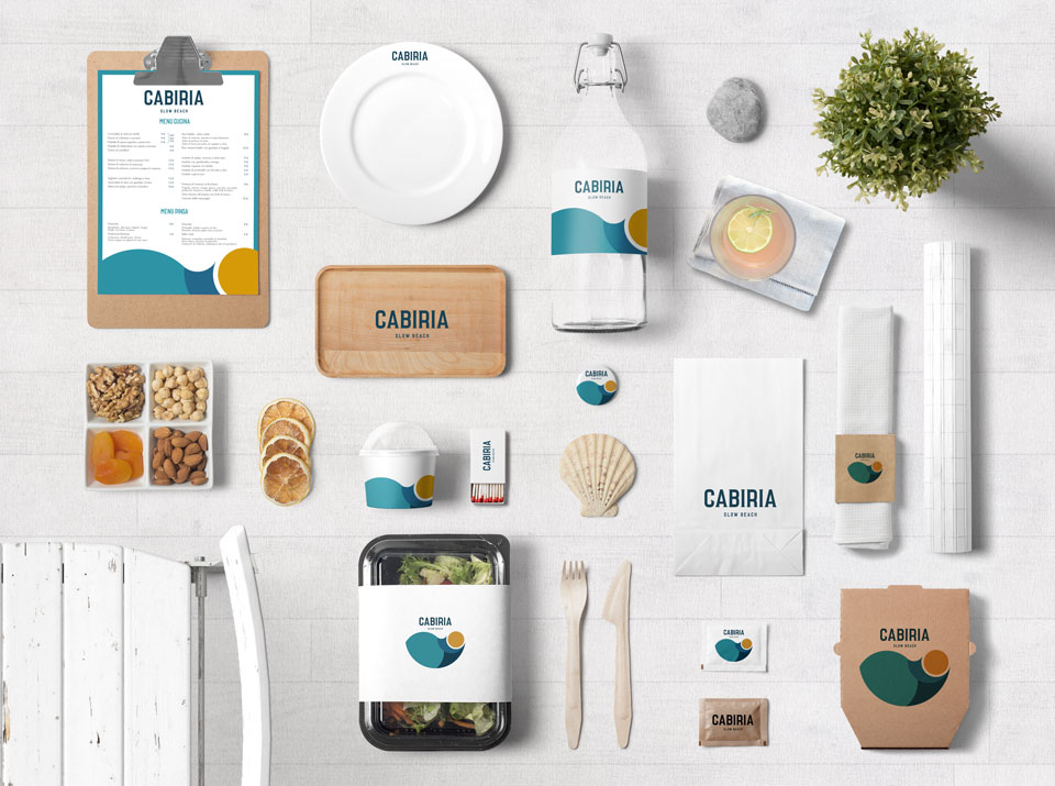 asse-communication-cabiria-branding-items