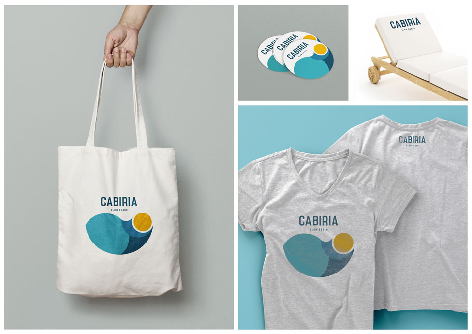 asse-communication-cabiria-branding4