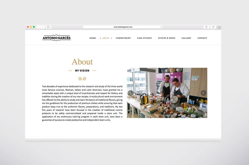 asse-communication-garces-onepage-2