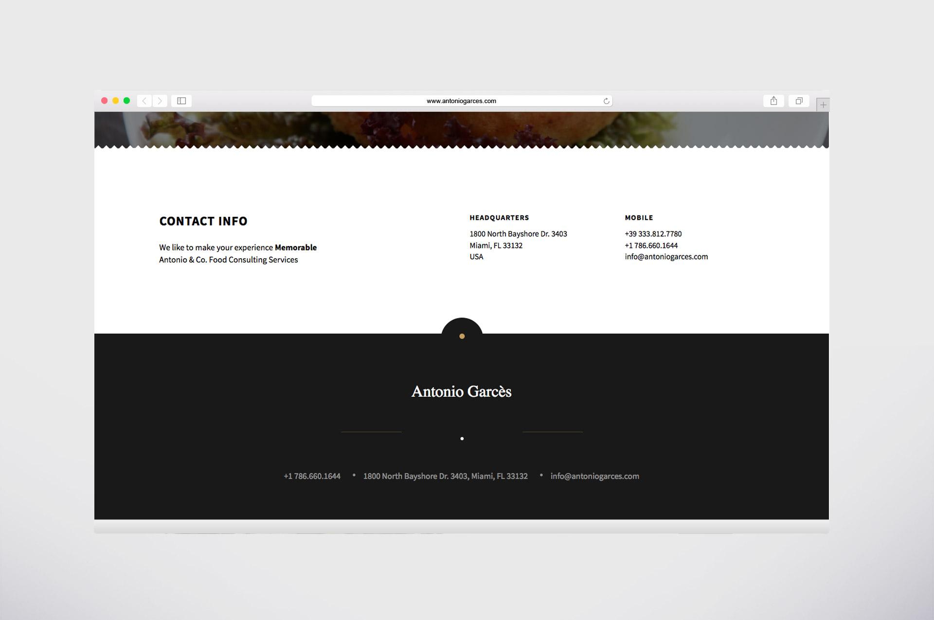 asse-communication-garces-onepage-5@2x