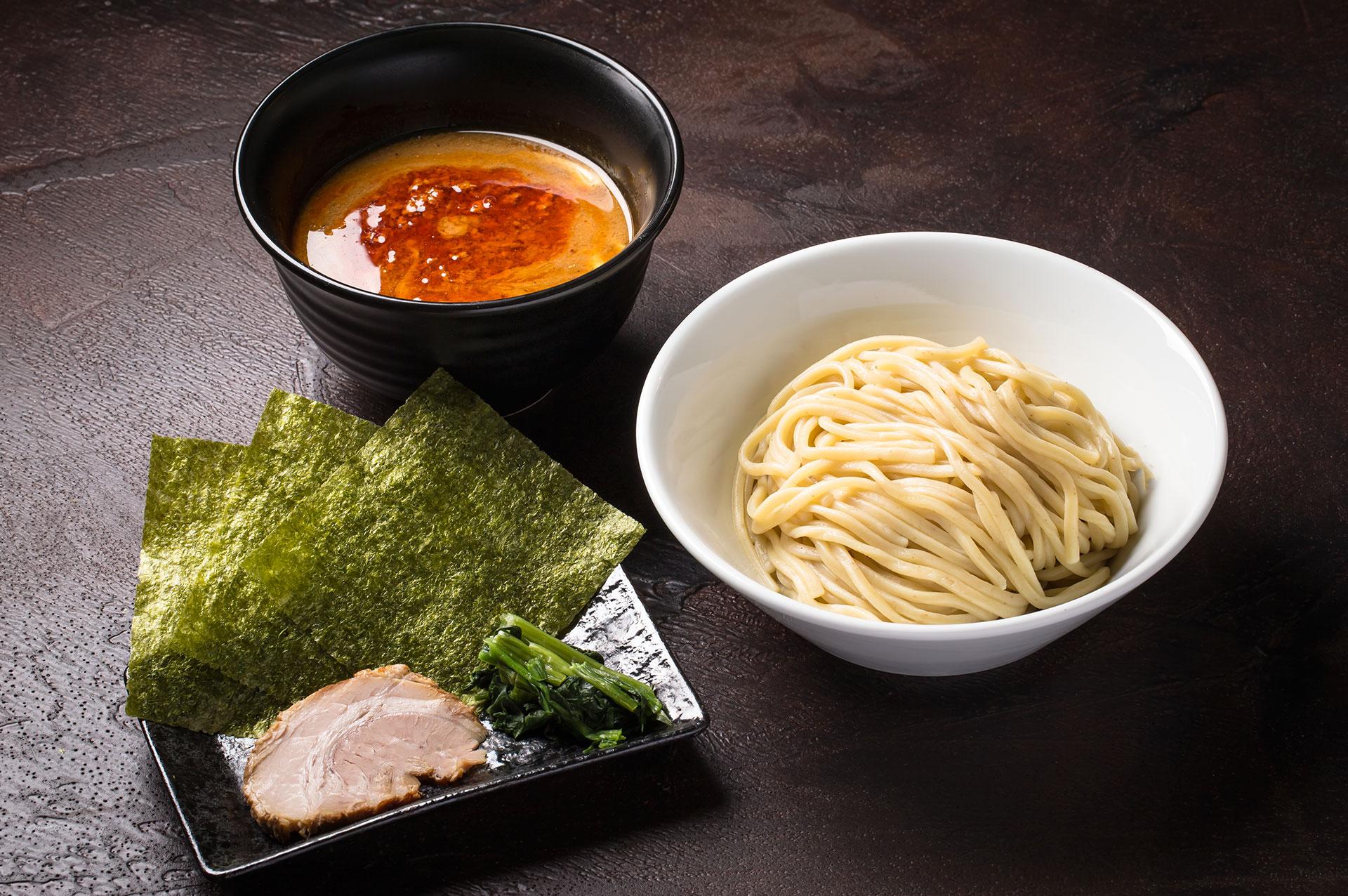 ramen-bar-akira-8_assecommunication