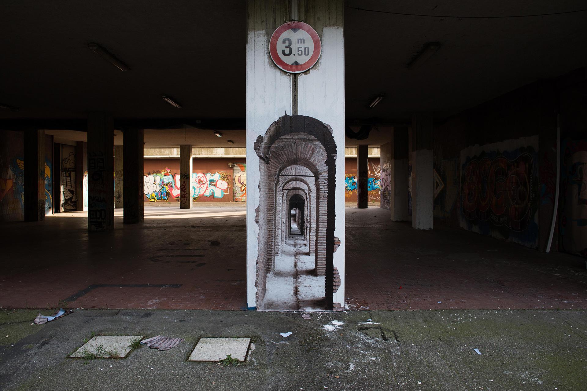 foto-bologna-sbagliato_assecommunication