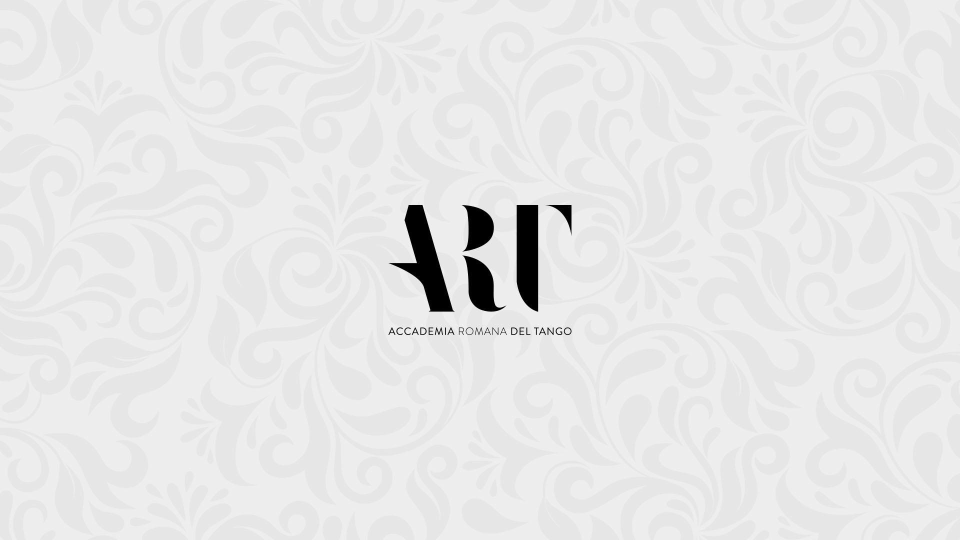accademia-romana-del-tango-10_assecommunication