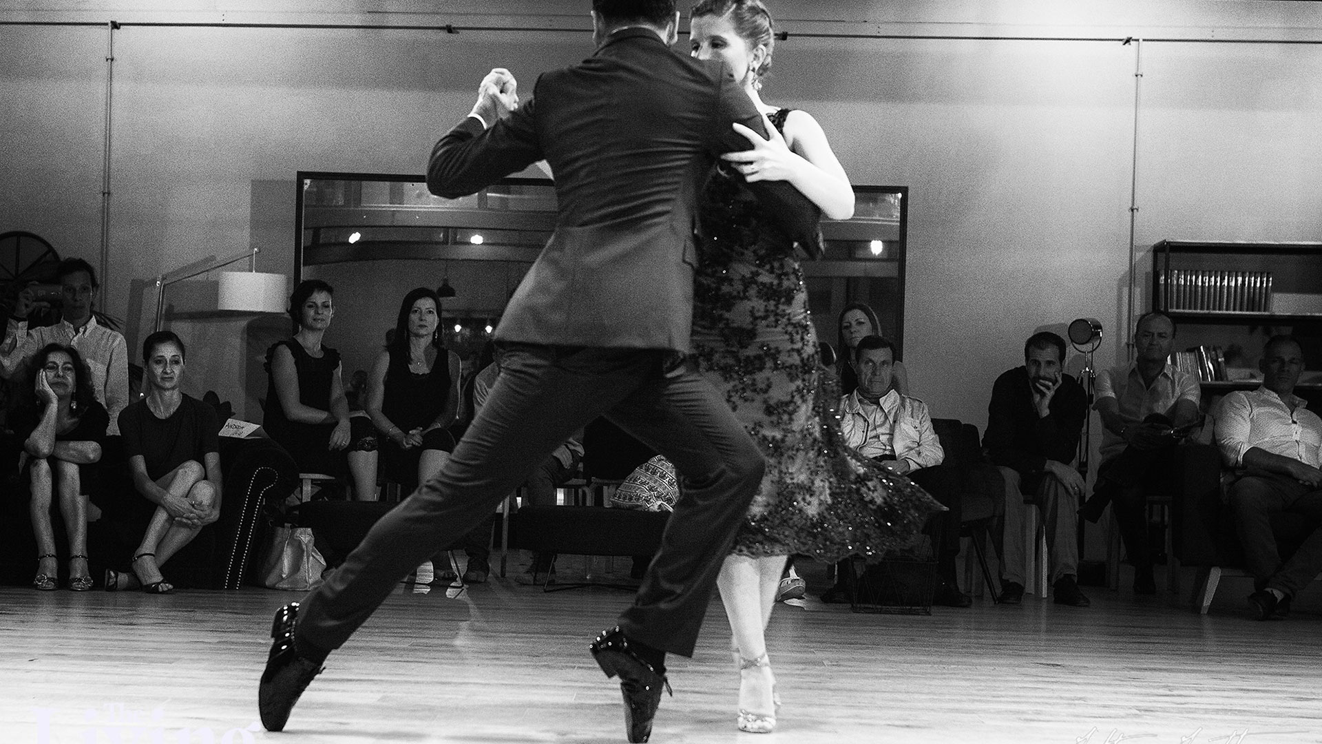 accademia-romana-del-tango-1_assecommunication