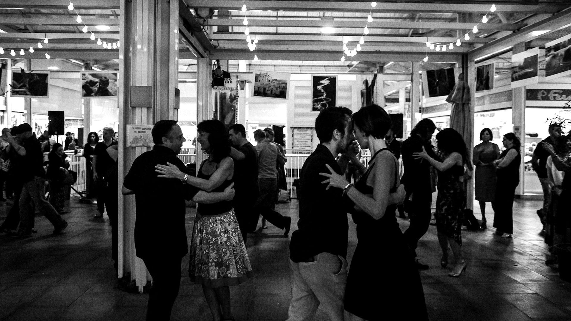 accademia-romana-del-tango-3_assecommunication