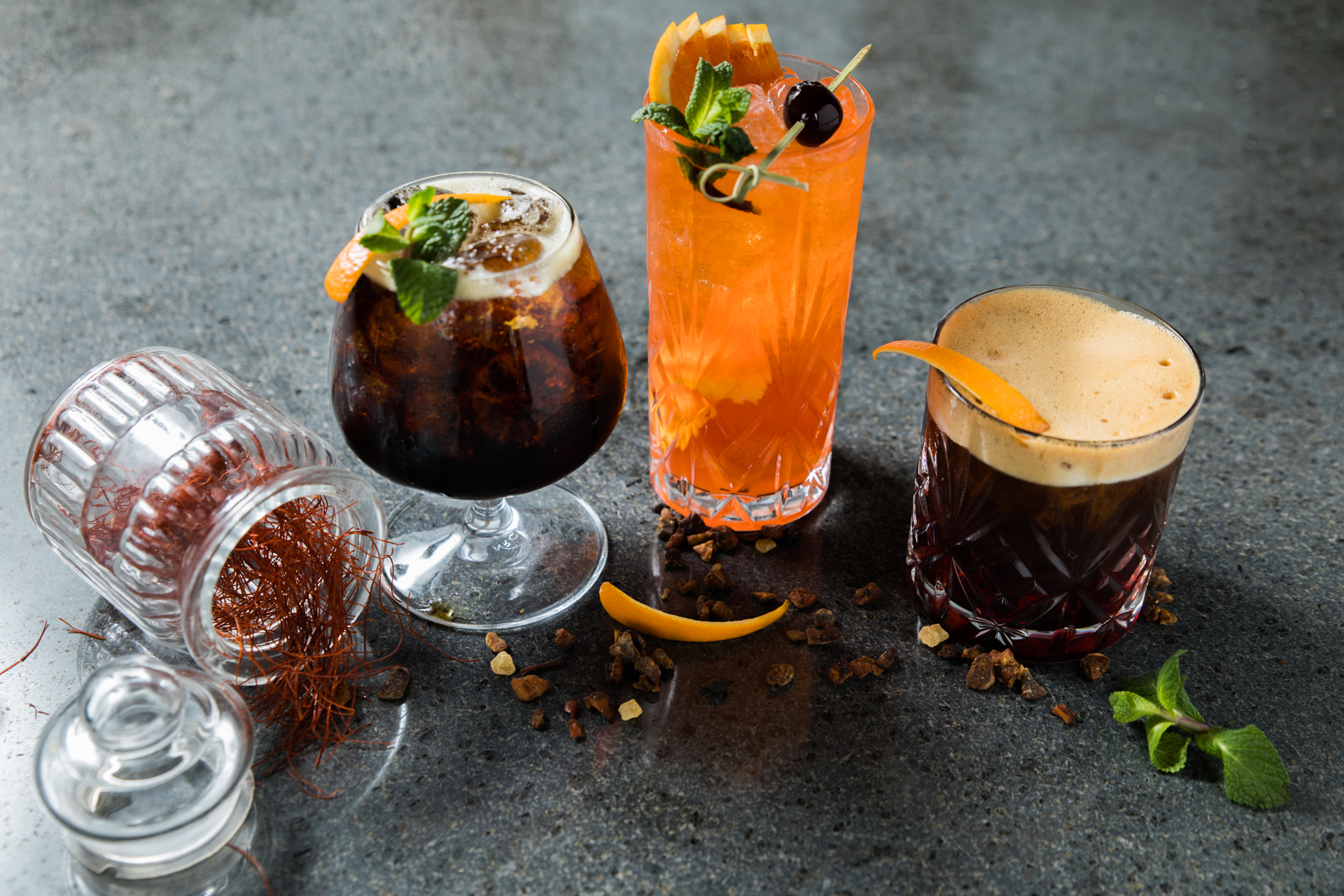 asse-mavi-cocktail-foto