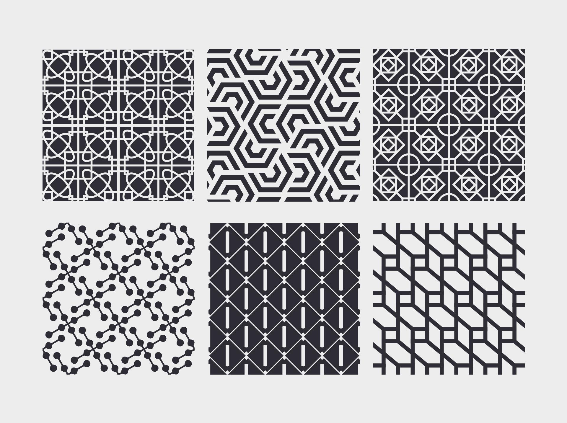 asse-mavi-pattern