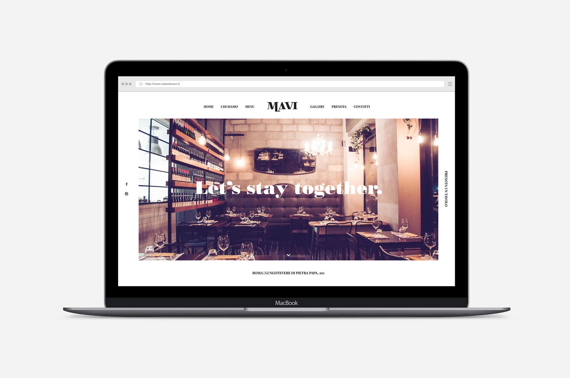asse-mavi-website