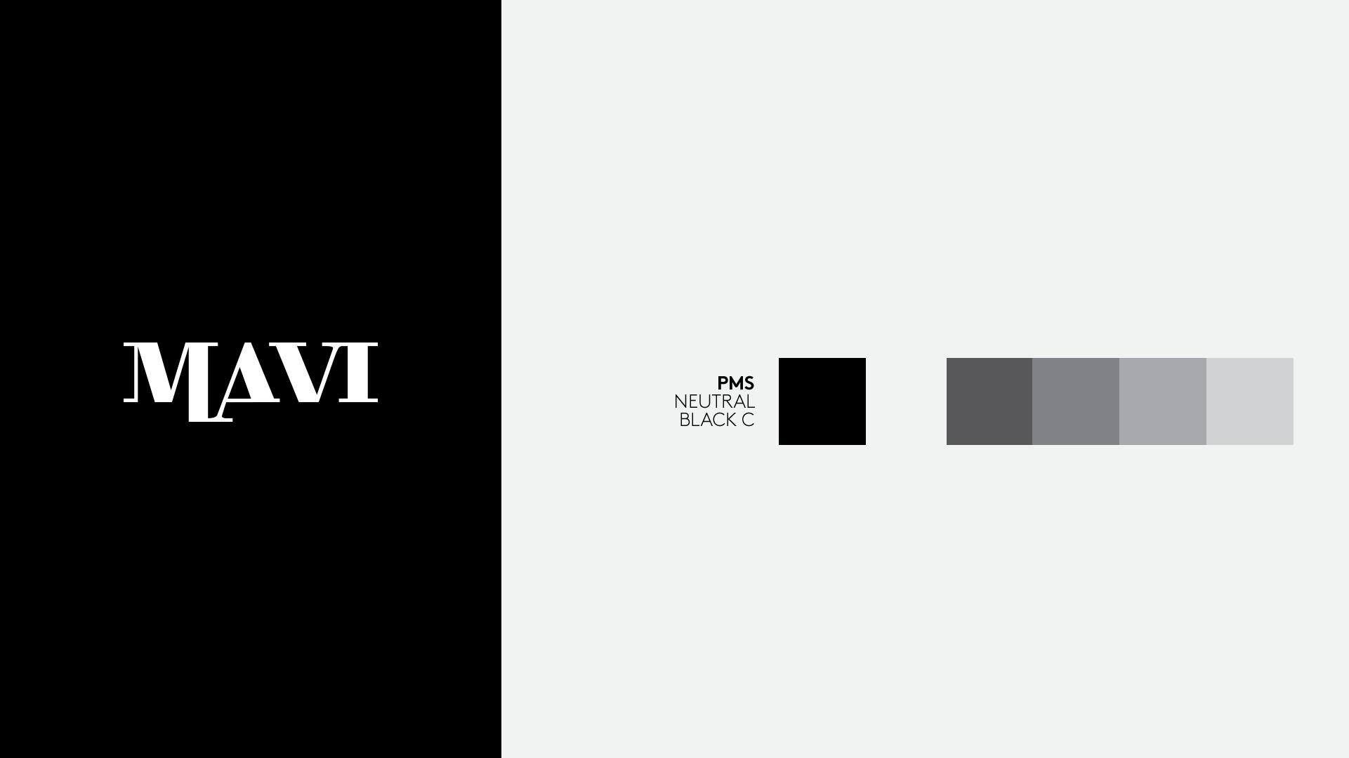 mavi-2_assecommunication