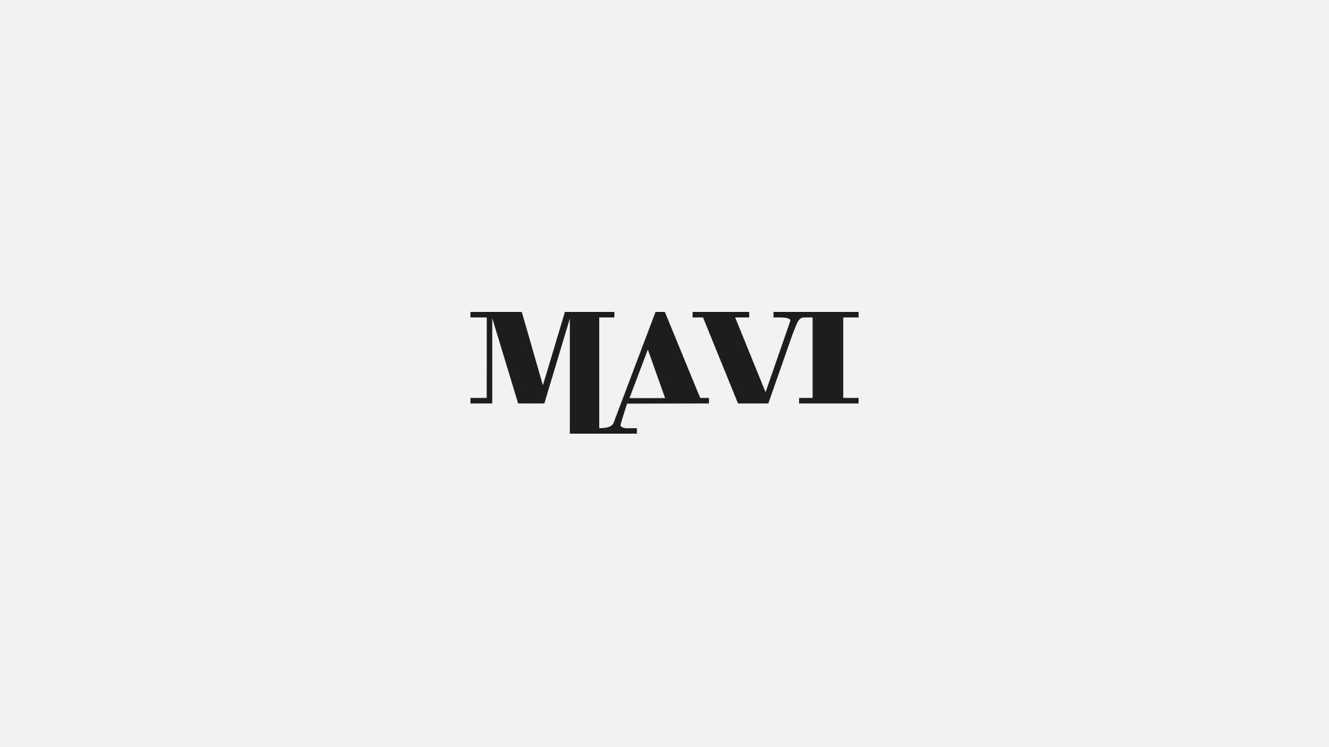 mavi_assecommunication